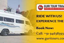 Travel / Want to travel in india, we provide best tourist destinations of India