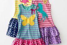 Děti / Childrenswear