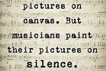 musica e pensiero