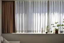 Curtains and Blinds Supplier Auckland / Curtain Creations Auckland, Shop for Indoor blinds, Outdoor blinds, Curtains, Roman Blinds, Roller Blinds, Vertical Blinds, Wooden Venetian Blinds, Sheers, Tracks & Rods Drapes and much more .