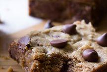 prăjitură cu unt de alune