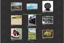 Photo Challenges / Contests / by Giorgio Galeotti