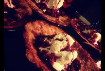 Food / Mat <3 Food❤️yummi :)!