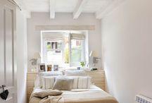 Dormitorio carlos