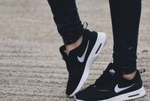 Must have ❤️