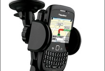 Car Kit Mounts For cell Phones / Car Kit Mounts For  all top brand name cell Phones  / by Jay Herbert