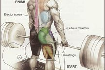 Work out/ edzés