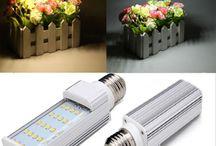 Home & Garden Lighting