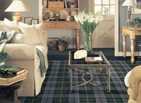 Tartan it Up / by Michele McNaughton