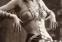 Bohemian women are they really all that?