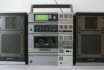 Radios 5 bandas