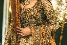 brides picta