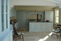 Blake - Kitchens Ideas / Kitchens