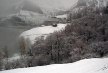 Cantabria Nevada