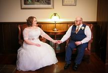 St. Andrew's Golf and Country Club Wedding