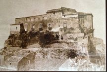 San Lucido history