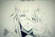 My Anime