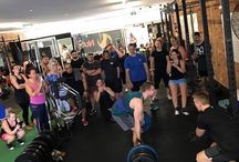 Best Personal Trainers in Holland Park / https://www.flickr.com/photos/153778404@N04/