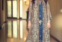 pakistan 2 pis dress