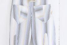 calsa de manga de camisa