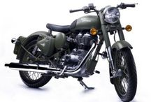 Royal Enfield motorbikes for rent in Cebu / Rent big bikes for affordable prices in Cebu. Feel the power of its engine and experience the speed when driving one of these motorbikes. Visit book2wheel.com for more details.
