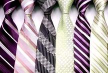 Top Ties