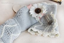 Siberia Knitting