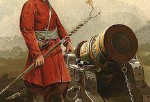 Ukrainian Military History / Українська військова історія | #military #Ukraine #history #військо #історія