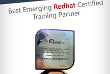 virtualization training in pune