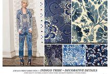 indigo details