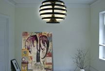 Lamper / lamper