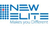 Afaceri si Finante / Servicii de asigurari, servicii de marketing si publicitate, avocatura, banci, agentii imobiliare, case de amanet, case de schimb valutar, tipografii.