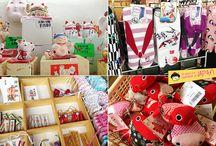 Japan souvenirs / Japan Souvenirs