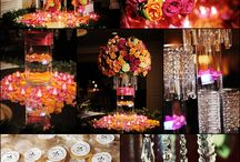 Wedding / by Beth Chauvin