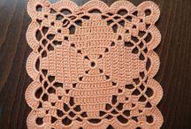 Lynette Crochet