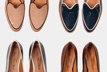 Handbags-Shoes - Carteras-Zapatos
