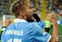 Serie A 16/17. Udinese vs Lazio