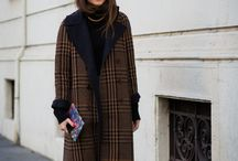 Giorgia Tordini style