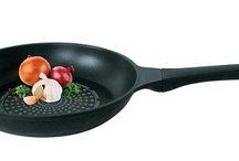 Frying Pans online / Magickart offering wide range of branded frying pans online with amazing competitor price & free shipping in India.