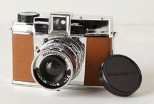 Oh so Vintage!