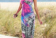 Venus Fashion 4 the New Me