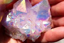 Stones,Minerals