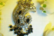 kikijs / semplicità nel rendere ogni cosa che indossiamo preziosa, vivere circondati dal bello