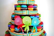 Birthday party ideas :)