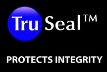 Digital Integrity / Any digital and electronic file can be manipulated. Digital Integrity describes whether digital or electronic material is authentic or has been manipulated. http://www.tru-data.com/