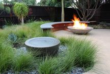 Waterfeature- Pondless
