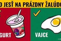 Jak jíst :)