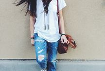 Love / #clothes