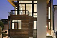 arsitekture