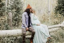 Oh Baby | Maternity Inspiration
